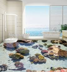 Foshan Factory Decorative Wall Panel Design Tile Laying Software