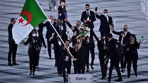 طوكيو 2021: إيقاف لاعب الجودو الجزائري فتحي نورين لرفضه مواجهة منافس  إسرائيلي