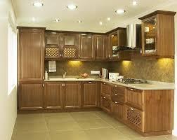 Small Picture House Interior Design Kitchen Home Interior Design
