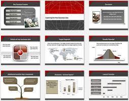 business plan ppt sample sample business plan ppt templates business plan presentation
