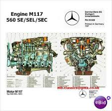 mercedes benz engine schematics mercedes wiring diagrams cars mercedes benz engine schematics