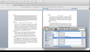 al capone essay al capone essays 1 30 anti essays