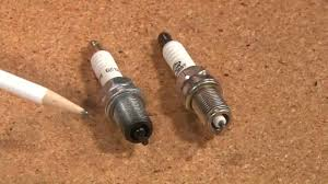 Find The Right Spark Plug And Gap For Engine Briggs Stratton