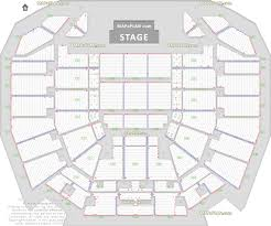 Cmac Seating Chart Detailed Cmac Seating Chart Virtual Related Keywords Suggestions