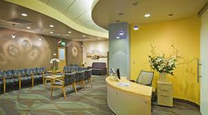 office reception area reception areas office. Latest Office Reception Waiting Room With Recessed Lighting Ideas Area Areas
