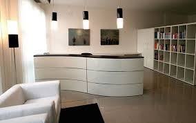 office reception decorating ideas. office reception design really like the openness of area decorating ideas d