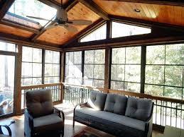 enchanting three season porch 3 room 4 n37