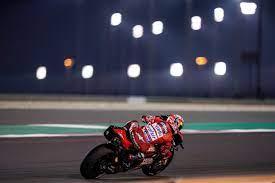 Orari MotoGP Qatar 2019: diretta TV e differita TV8 - Dueruote