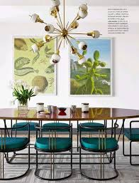 architectural digest furniture. Ad Architectural Digest Septiembre 2016 Furniture R