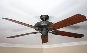 airplane ceiling fans like propeller shaped and oak fan beautiful duvet covers power roof ventilator lighting