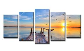 Small Picture Online Get Cheap Wood Panel Art Aliexpresscom Alibaba Group