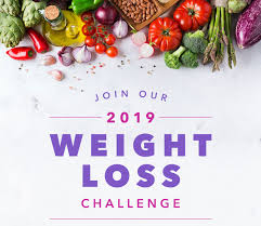 Veestro Join The 2019 Veestro Weight Loss Challenge Milled