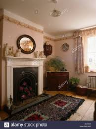 Hang Wallpapers And BordersBorders For Living Room