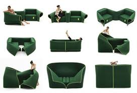 convertible furniture. Winsome Ideas Convertible Furniture Amazing Design Doing Multi