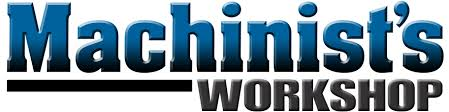 machinist logo. machinist\u0027s workshop machinist logo