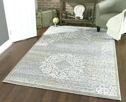 interior gray area rug regarding fantasy silver grey rugs 8x10 dark grey and white rug