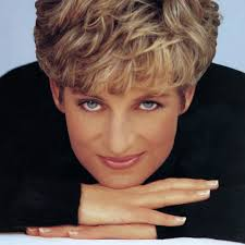 We would like to show you a description here but the site won't allow us. Diana Princess Of Wales 1961 1997 Home Facebook
