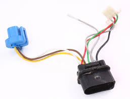 painless wiring harness solidfonts 1981 cj7 duraspark ii wiring harness painless automotive