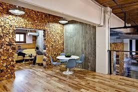 inspiring office decor. Cool Office Decor Excellent Ideas 20 Inspirational Inspiring E