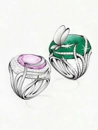 accessory design jewellery and accessory designing jims sector 3 rohini delhi