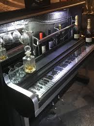Pin By Mark Gepner On Piano Play Piano Bar Old Pianos