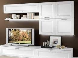 Una soluzione elegante adatta ad ogni ambiente. Buono Soggiorno Mondo Convenienza Pamela Idee Per La Casa Pinterest Apartment Decor Attic Bedrooms Home Decor