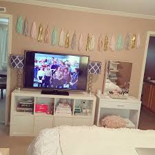 apartment bedroom ideas living room college home