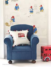 Girls Bedroom Decorating Ideas With Wallpaper Decor  Home Wallpaper Room Design Ideas