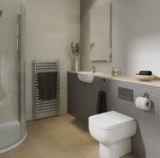 Small Picture Bella Bathrooms stock new luxury bathroom suites to help home