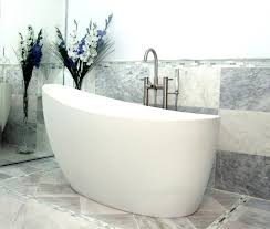 ... Bathtub Shower Combo Tub For Two Japanese Tubs Small Bathrooms Uk.  Outdoor Soaking Tub For Two Tubs Alcove Bathtub Shower Combination Bath.