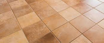 grout color sealing for years of protection