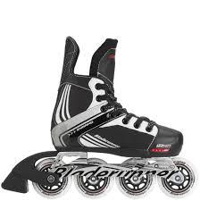 Hockey Roller Blades Size Chart Dynamo Adj Hockey Rollerblade Usa