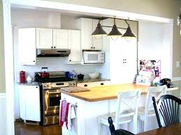 decoration kitchen table chandeliers chandelier sophisticated long light fixture islands globe island for images of