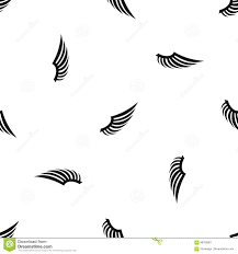 Wing Pattern Awesome Decoration