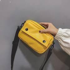 Buy <b>Shoulder Bags</b> Products - <b>Women's</b> Bags | Shopee Malaysia