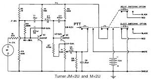wpw diagram related keywords suggestions wpw diagram long tail turner mic wiring diagrams circuit
