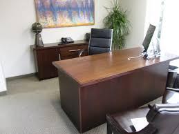 office desk workstations. desk:small white desk small computer workstations for home office best .