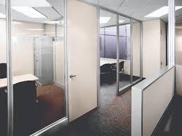 office floor design. Office Floor Design. Gridline 70 Design