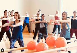 barre3 s 60 minute workouts are heart pumping without extreme high intensity that can oftentimes be dangerous and highly intimidating