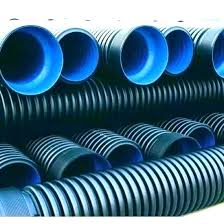 6 drain pipe drain tile with sock drainage tile perforated n pipe with sock fancy corrugated