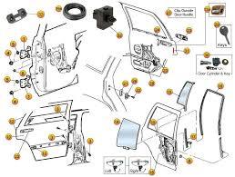 1996 Dodge 1500 Trailer Wiring Harness  Dodge  Auto Wiring Diagram in addition Honda Gx610 Engine Wiring Diagram  Honda  Auto Wiring Diagram also Jeep Grand Cherokee Rear Parts Diagram  Jeep  Auto Wiring Diagram further Honda Gx610 Engine Wiring Diagram  Honda  Auto Wiring Diagram besides Honda Gx610 Engine Wiring Diagram  Honda  Auto Wiring Diagram additionally Lexus Es300 Transmission Parts Diagram  Lexus  Auto Wiring Diagram in addition Bmw 128i Engine Diagram  Bmw  Auto Wiring Diagram as well  additionally Honda Gx610 Engine Wiring Diagram  Honda  Auto Wiring Diagram further  furthermore 1997 Ford Fuse Box Diagram Wipers  Ford  Auto Wiring Diagram. on n bpd honda 17926 kpa pressure washer parts diagram