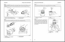hyster class 1 electric motor rider trucks repair manuals pdf Hyster W40Z Parts Diagram repair manual hyster class 1 electric motor rider trucks repair manuals pdf