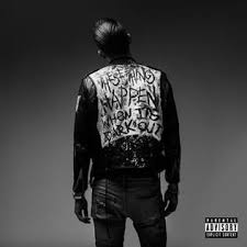 Rapper G Eazy Writes About A Harsh Life High School