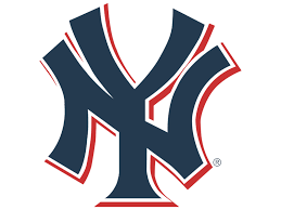New York Yankees Logo PNG Transparent & SVG Vector - Freebie Supply