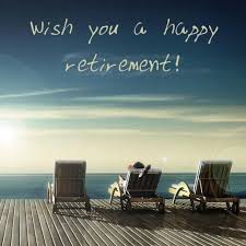 Image result for retirement wishes