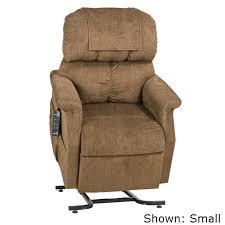 golden lift chair. Comforter PR-505 With MaxiComfort Golden Lift Chair L