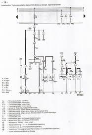 audi 80 wiring diagram pdf audi wiring diagrams
