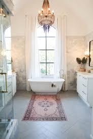 14 Super Inspirierende Ideen Um Ihr Badezimmer Zu