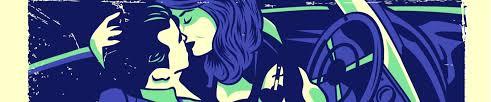 Stream Arthur Karam music   Listen to songs, albums, playlists for ...