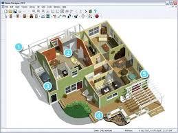 3d House Maker Trendy Inspiration Ideas House Floor Plan Maker Plans ...